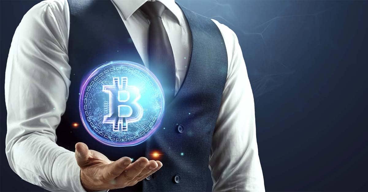 bitcoin auto trader málta