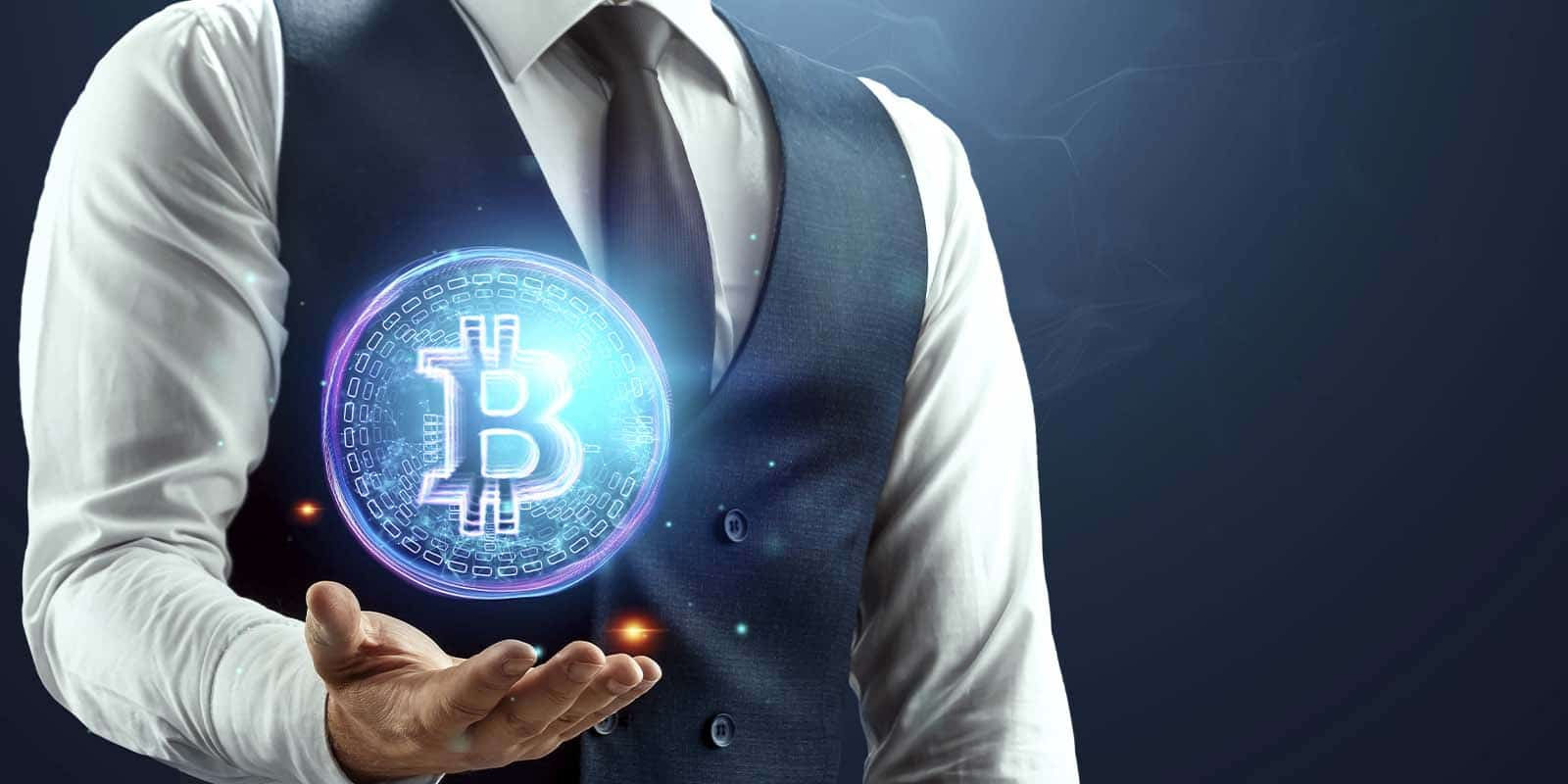 The Rise of Bitcoin: Cryptocurrency's Impact on Citizenship & Residency by Investment Programs