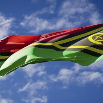 Why Are Investors Attracted to the Vanuatu Citizenship by Investment Program?
