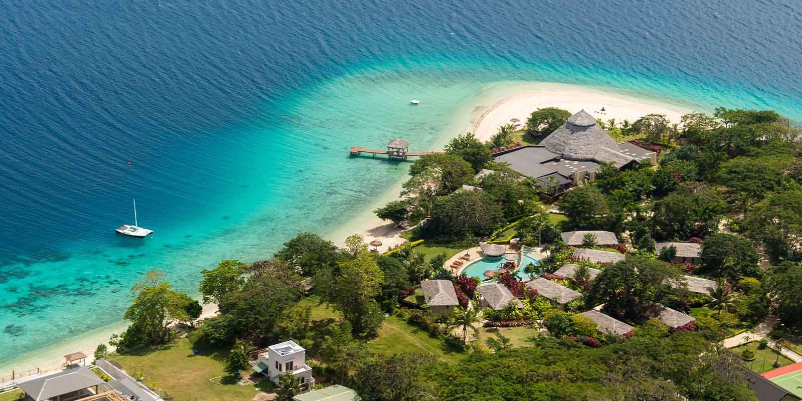 Vanuatu Citizenship by Investment Program - Savory & Partners, Dubai - UAE