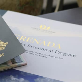 Grenada Citizenship by Investment: A Second Passport at an Affordable Cost