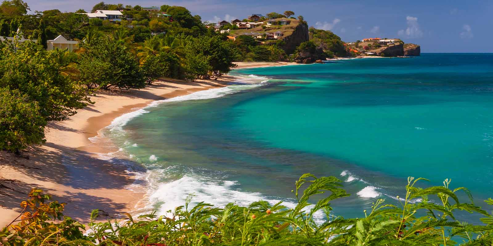 Grenada Citizenship by Investment