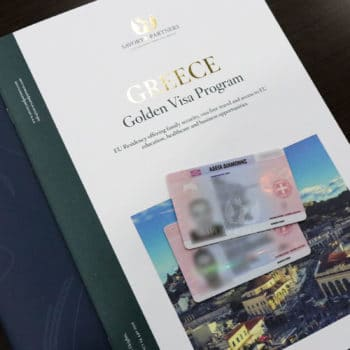 Greece Residency by Investment: A Simplified Timeline of the Program