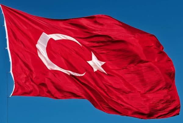 Turkish citizenship by investment program