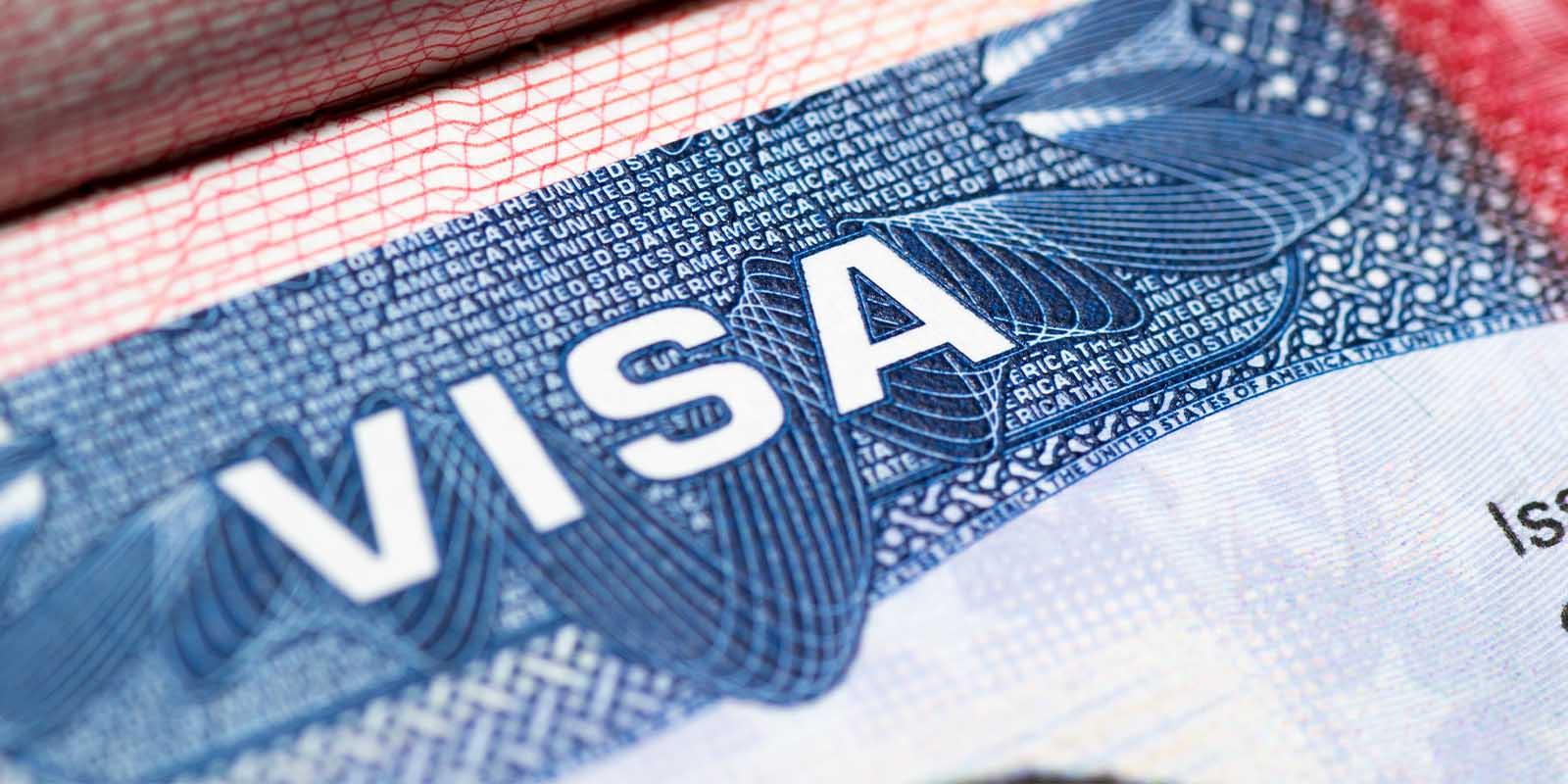 Obtain a E2 investor visa in the USA with Grenada passport