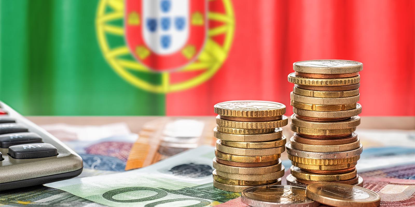 A Breakdown of Taxes for Portugal Golden Visa Residents