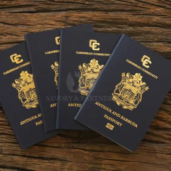 How Long Does It Take to Obtain Citizenship by Investment in Antigua and Barbuda? – Less Time Than You Think!