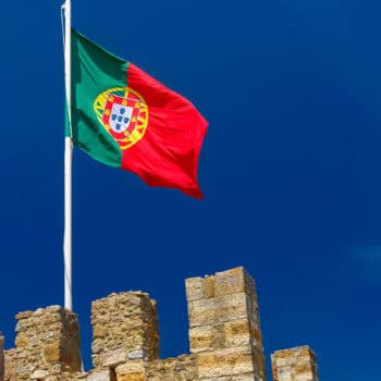 How Much Does the Portugal Golden Visa Program Cost?