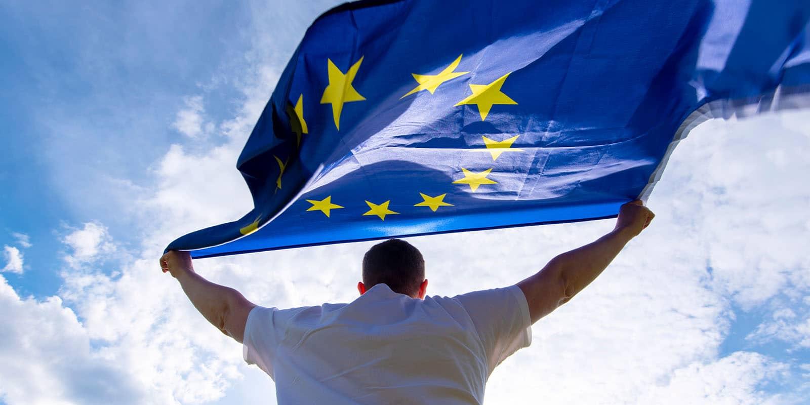 How to Get EU Citizenship Through the Portugal Golden Visa Program