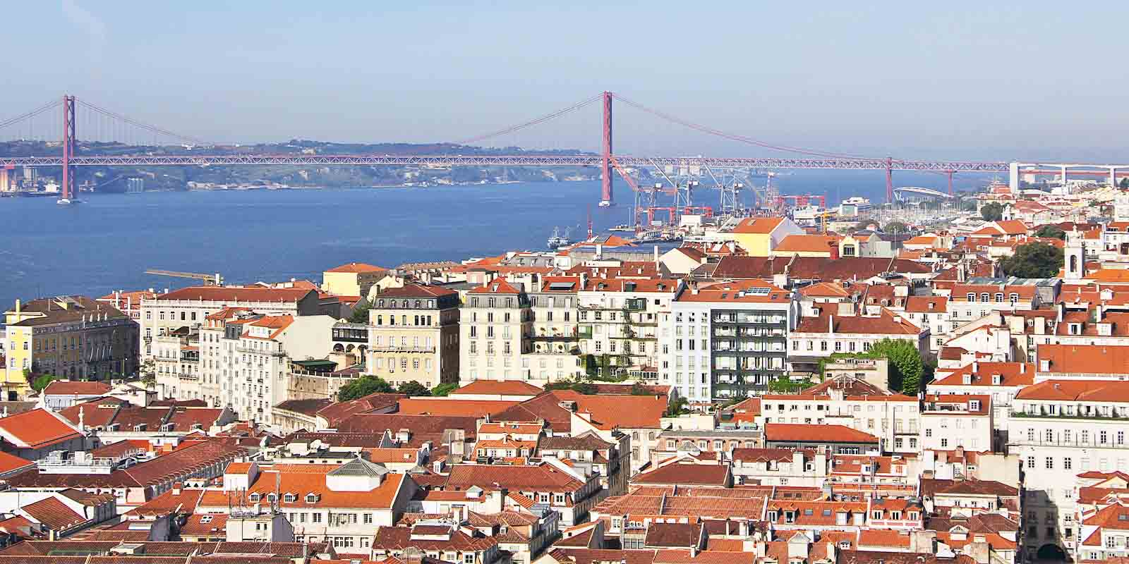 Who Can Get Residency in Portugal?