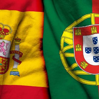 Portugal or Spain: Which Golden Visa Program Should You Pick?