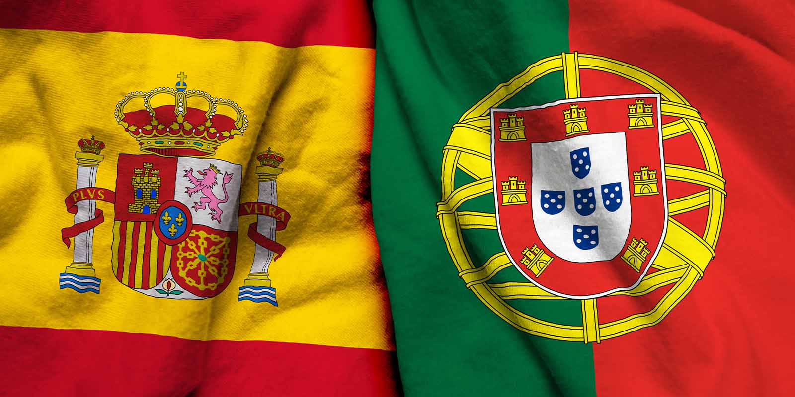 Portugal or Spain: Which Golden Visa Should You Pick
