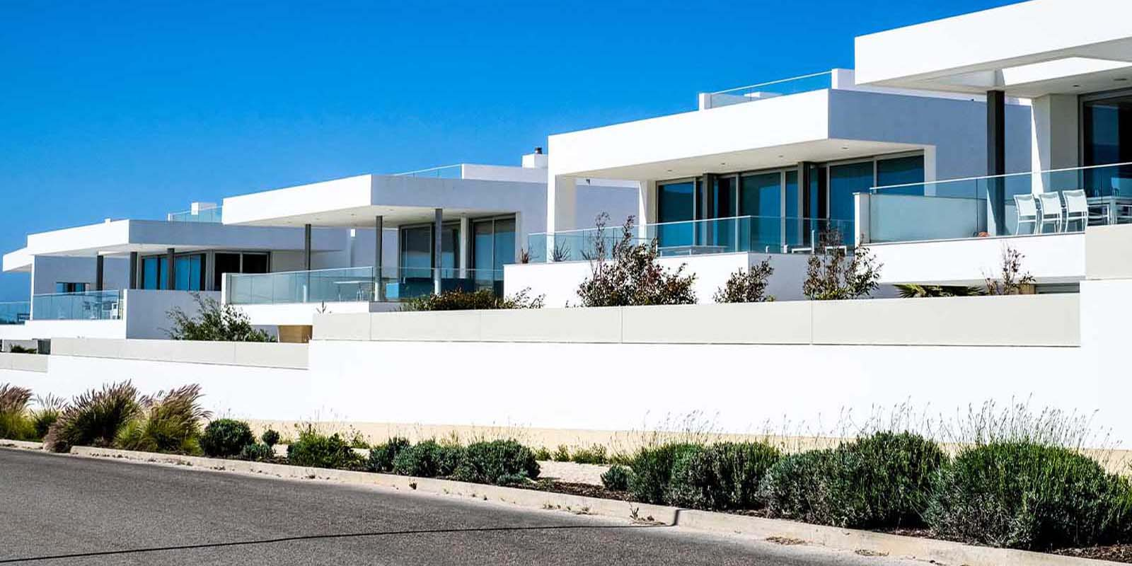 Portugal's real estate market is ripe with prime properties perfect for residential and corporate setups