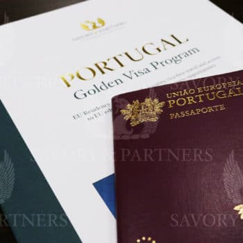 Travel the World with a Portugal Passport – Visa-Free Countries, Benefits & Residency by Investment