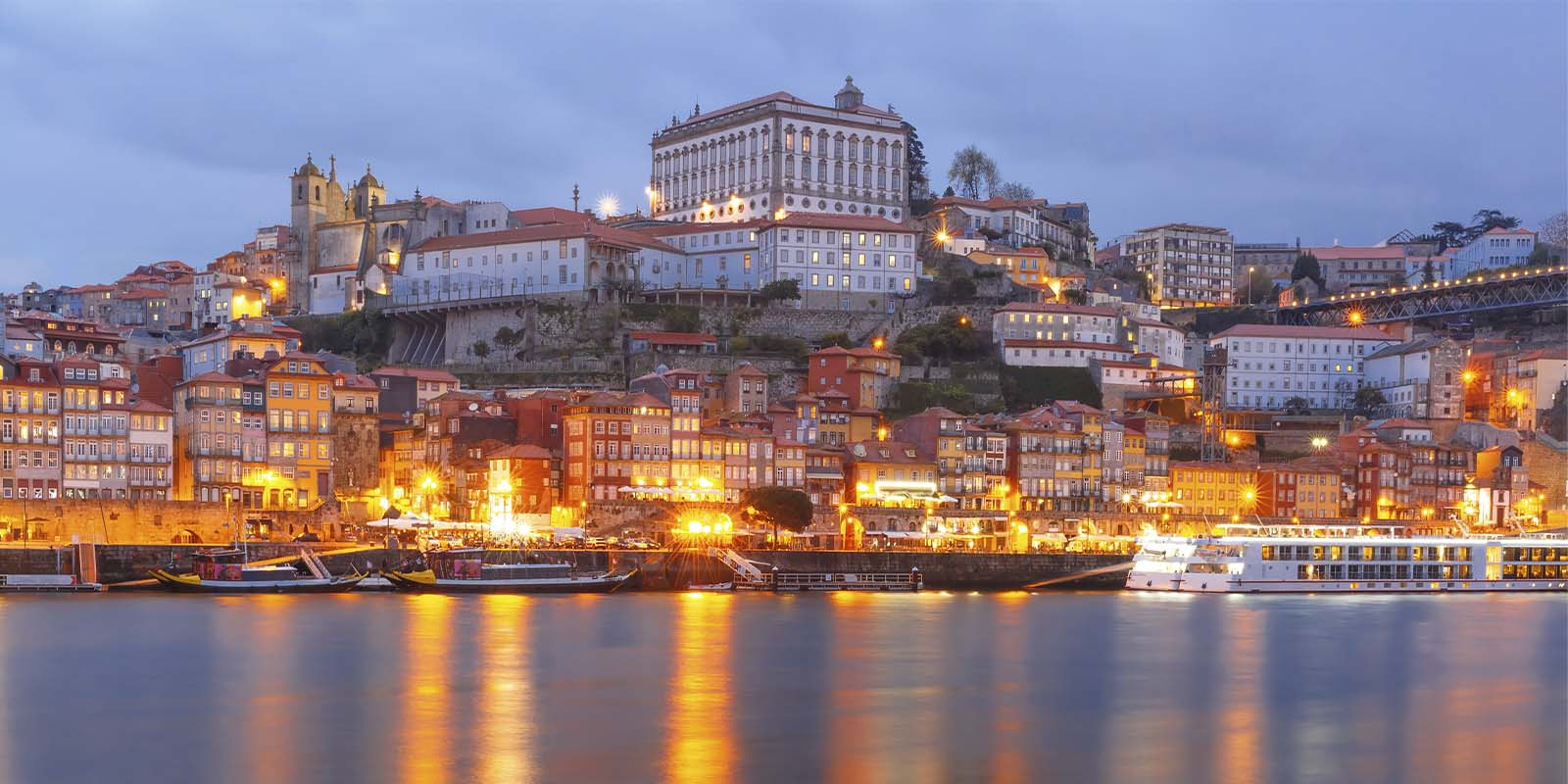 What are the Investment Options for the Portugal Golden Visa Program?