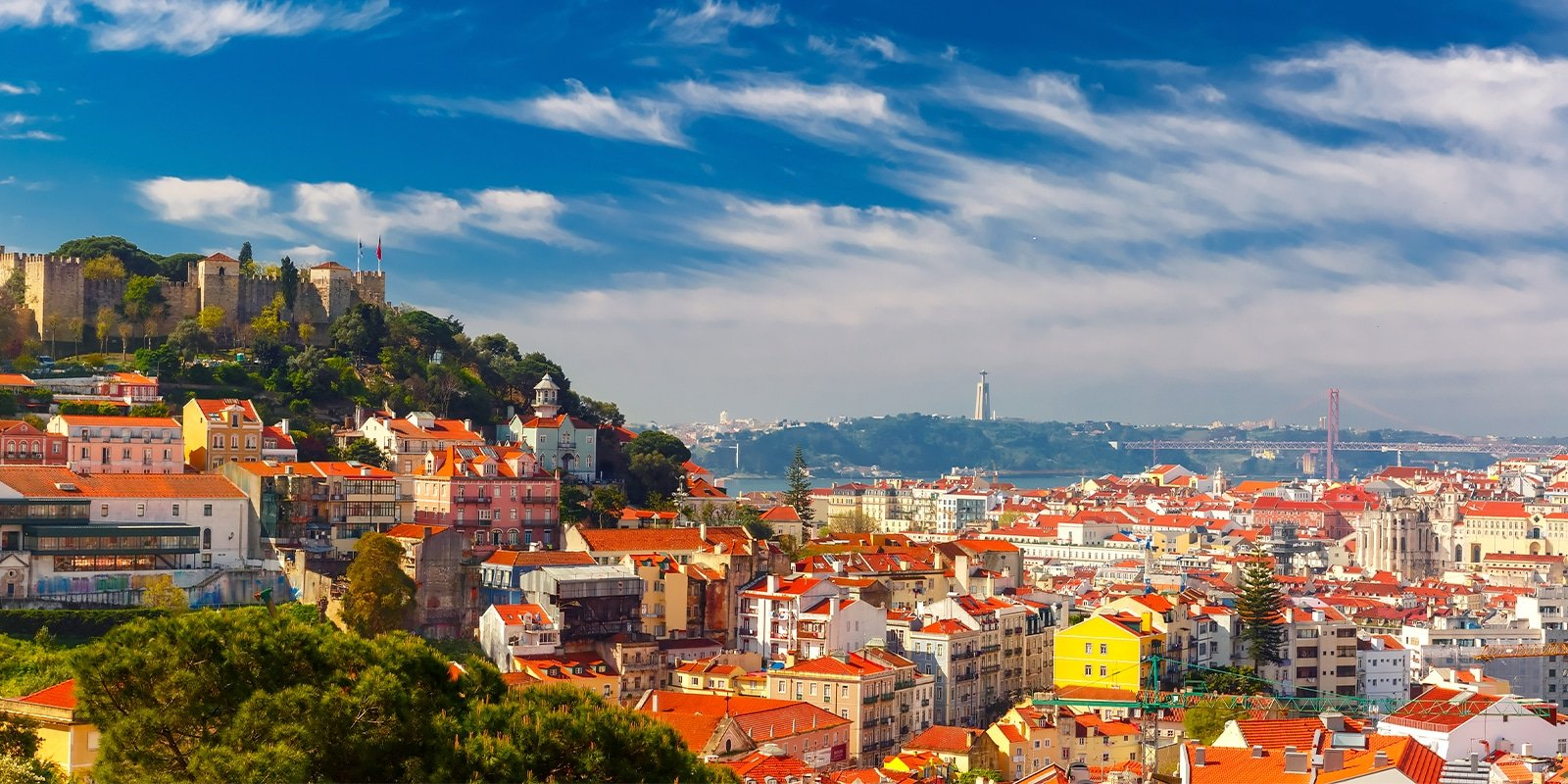 Portugal Golden Visa Program - Savory & Partners