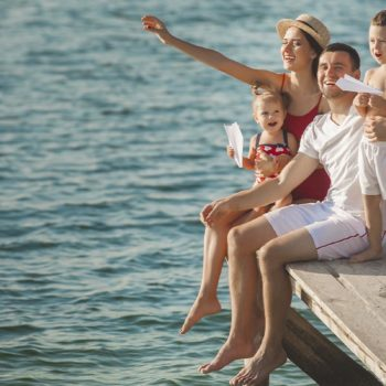 Who, Where, How & Why: Top Reasons to Move Your Family to Portugal