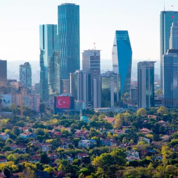 Five Hidden Benefits of Turkish Citizenship by Investment