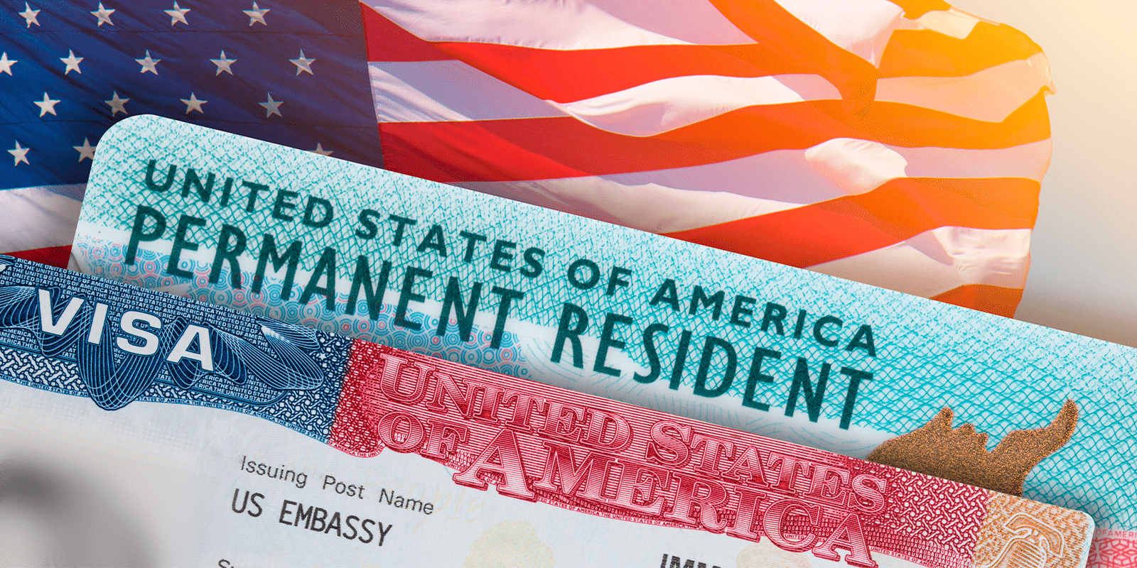 the US E2 Treaty Visa allows you to sponsor your spouse and children below 21 to come with you